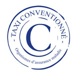 TAXI CONVENTIONNE