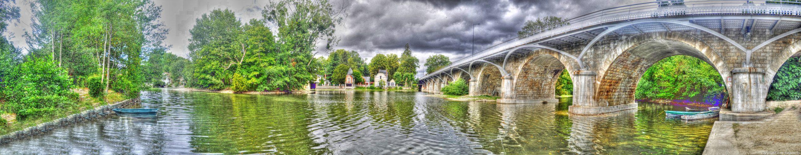 réservez votre taxi conventionné dans le Loiret