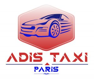 https://taximedical-idf.com/wp-content/uploads/2020/06/logo-print-hd-scaled.jpg