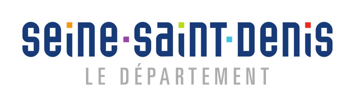 réserver votre taxi conventionné en Seine Saint Denis